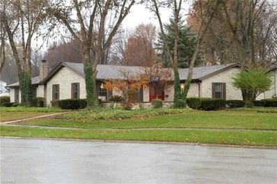 2055 Chestnut Dr, Westlake, OH 44145 - MLS#: 4054293