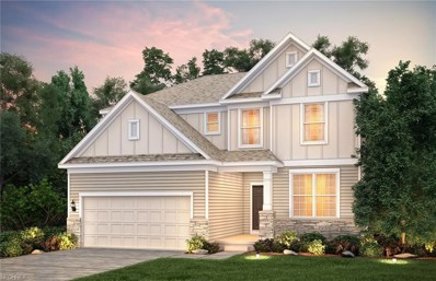 1952 Leisure Ln, Stow, OH 44224 - MLS#: 4054314