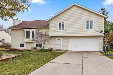 38130 Lakeshore Blvd, Willoughby, OH 44094 - MLS#: 4054320