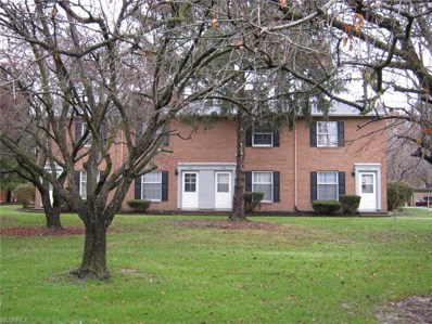 725 Lakeview Dr, Cortland, OH 44410 - MLS#: 4054360