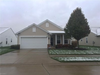 9371 Saw Mill Dr, North Ridgeville, OH 44039 - MLS#: 4054433