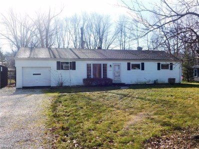 7428 Texas Ave, Mentor, OH 44060 - MLS#: 4054468