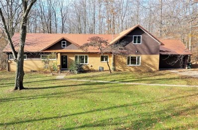 2070 Lakeview Dr, Akron, OH 44333 - MLS#: 4054546