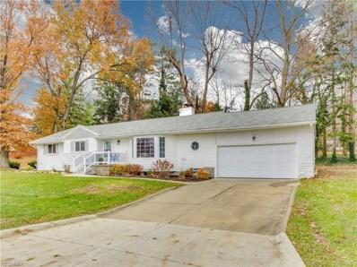 3097 Bancroft Rd, Fairlawn, OH 44333 - MLS#: 4054558
