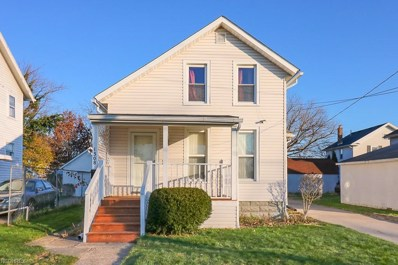 1308 W 13th St, Lorain, OH 44052 - MLS#: 4054570