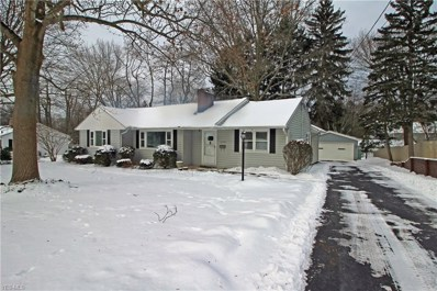 3108 Mayfield Rd, Silver Lake, OH 44224 - MLS#: 4054575