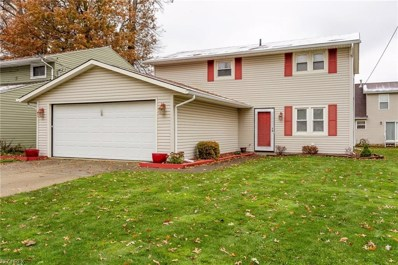 35286 Drake St, North Ridgeville, OH 44039 - MLS#: 4054580