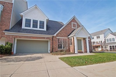 1490 Huntington Ln, Cleveland Heights, OH 44118 - MLS#: 4054632