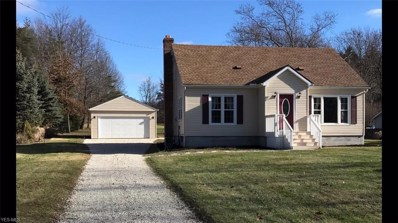 3635 Southern Rd, Richfield, OH 44286 - MLS#: 4054698