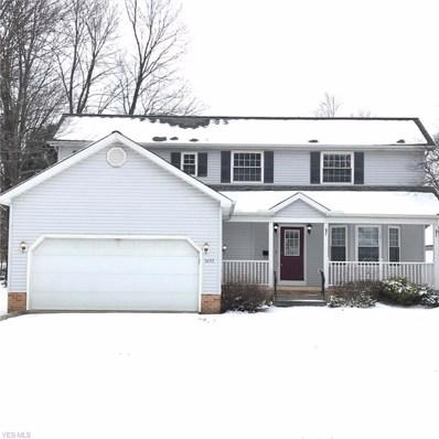 5655 W 220th St, Fairview Park, OH 44126 - MLS#: 4054820