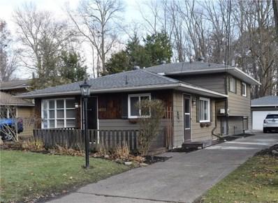 5035 Lear Nagle Rd, North Ridgeville, OH 44039 - MLS#: 4054838