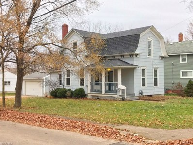 345 W Friendship St, Medina, OH 44256 - MLS#: 4054873