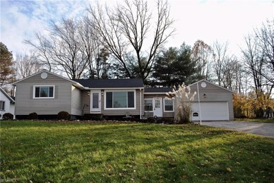 18695 Meadow Ln, Strongsville, OH 44136 - MLS#: 4054874