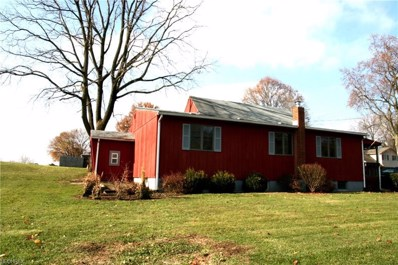 4659 Linford, Canton, OH 44705 - MLS#: 4054881