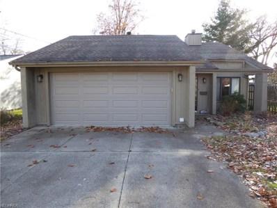 102 4th Ave, Berea, OH 44017 - MLS#: 4054901