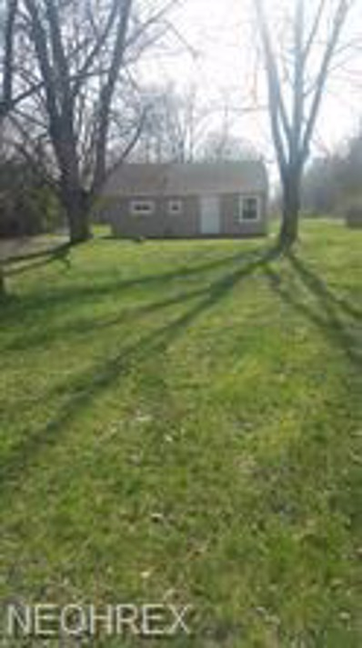 2913 Warren Dr, Uniontown, OH 44685 - MLS#: 4054953