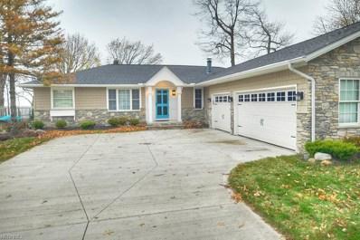 32414 Lake Rd, Avon Lake, OH 44012 - MLS#: 4054993