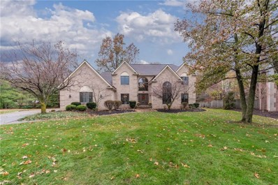 1580 Balmoral Way, Westlake, OH 44145 - MLS#: 4055052