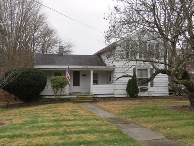 386 Milan Ave, Amherst, OH 44001 - #: 4055119