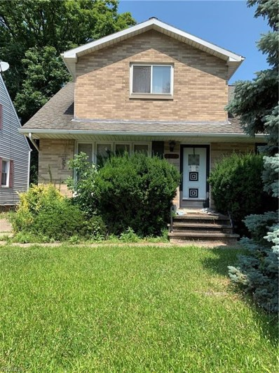 25170 Chatworth Dr, Euclid, OH 44117 - MLS#: 4055144