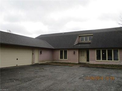 10947 Sand Creek Cir, Strongsville, OH 44149 - MLS#: 4055146