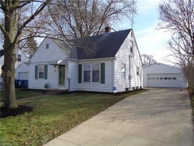 118 Schiller Ave, Sandusky, OH 44870 - MLS#: 4055167