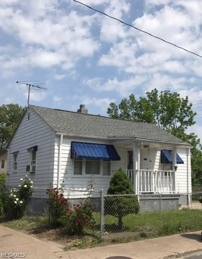 1937 W 75th Street, Cleveland, OH 44102 - #: 4055199