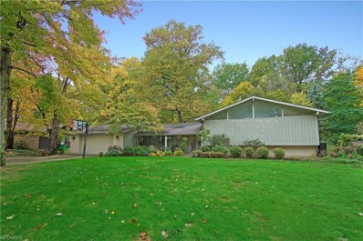 1199 Berwick Ln, South Euclid, OH 44121 - MLS#: 4055221