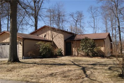 564 Guilford Rd, Vermilion, OH 44089 - MLS#: 4055316