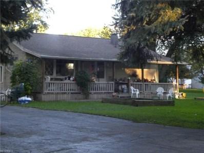1204 Westwood Dr, Sandusky, OH 44870 - #: 4055332