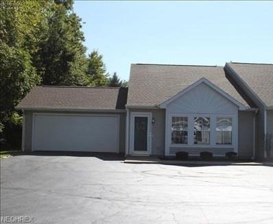 3359 Eagles Loft, Cortland, OH 44420 - MLS#: 4055344