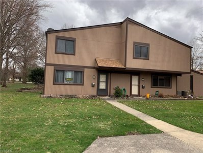 26725 Lake Of The Falls, Olmsted Falls, OH 44138 - #: 4055349
