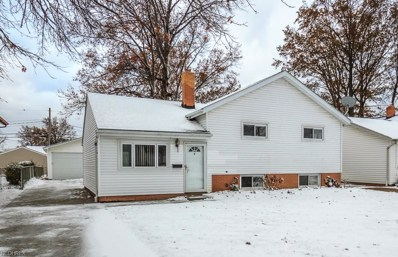 31708 Daniel Dr, Willowick, OH 44095 - MLS#: 4055394