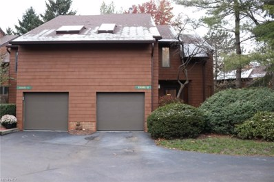 29981 Center Ridge Rd UNIT D, Westlake, OH 44145 - MLS#: 4055403