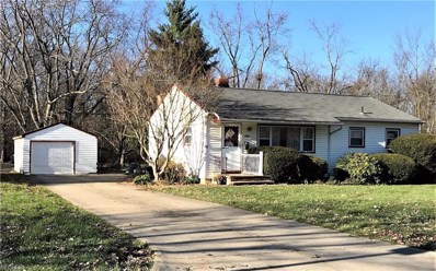 6904 Highland Dr, Solon, OH 44139 - MLS#: 4055459