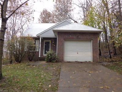 1628 Connecticut Ave, Massillon, OH 44646 - MLS#: 4055487