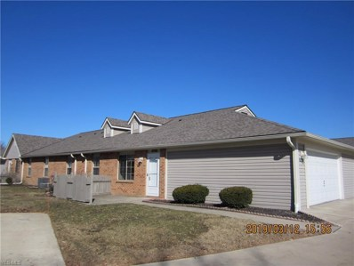 35477 Westminister Ave, North Ridgeville, OH 44039 - MLS#: 4055519