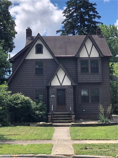 4066 Buxton Rd, South Euclid, OH 44121 - MLS#: 4055565
