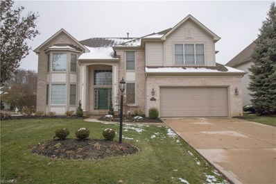 20511 Pembrooke Oval, Strongsville, OH 44149 - MLS#: 4055644