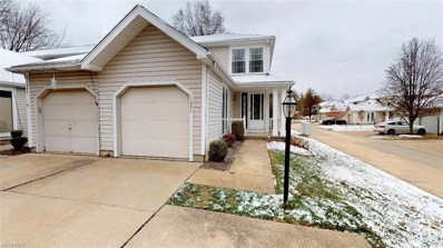1185 Brookline Pl UNIT A, Willoughby, OH 44094 - MLS#: 4055670
