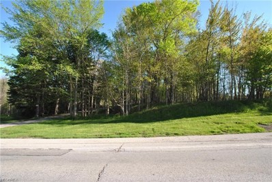 1780 W Royalton Rd, Broadview Heights, OH 44147 - MLS#: 4055715