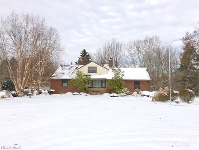28899 Harvard Rd, Orange, OH 44122 - MLS#: 4055760