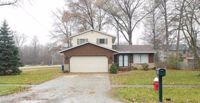 884 Lafayette Blvd, Sheffield Lake, OH 44054 - MLS#: 4055885