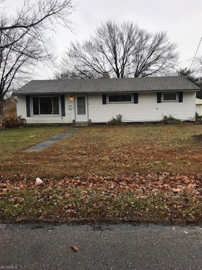 7665 Goldenrod Dr, Mentor-on-the-Lake, OH 44060 - MLS#: 4055911