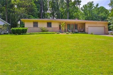 1560 Bonita Drive, Akron, OH 44313 - #: 4055925