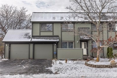 34865 N Turtle Trl UNIT A, Willoughby, OH 44094 - MLS#: 4055951