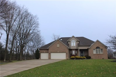 7484 Market Ave NORTH, Canton, OH 44721 - MLS#: 4055955
