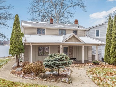 4648 Whyem Dr, New Franklin, OH 44319 - MLS#: 4055966