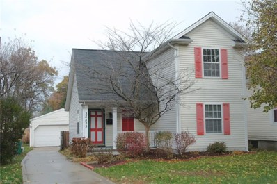 38883 Lake Shore Blvd, Willoughby, OH 44094 - MLS#: 4055994