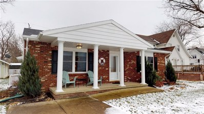 908 E Perry St, Port Clinton, OH 43452 - MLS#: 4056012